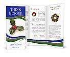 0000079182 Brochure Template