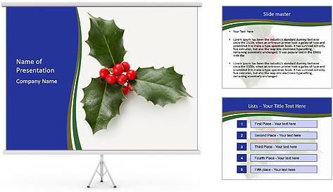 0000079182 PowerPoint Template