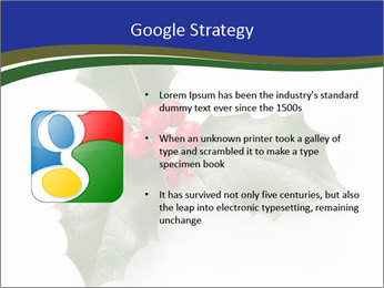 0000079182 PowerPoint Template - Slide 10
