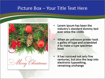 0000079182 PowerPoint Template - Slide 13