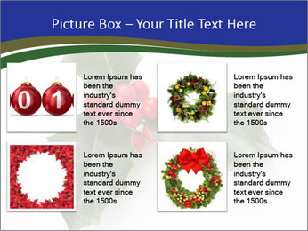 0000079182 PowerPoint Template - Slide 14