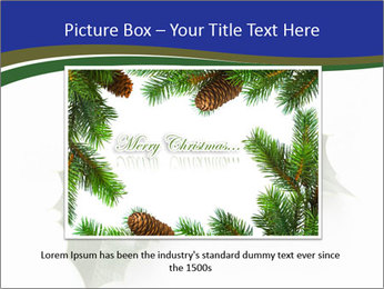 0000079182 PowerPoint Template - Slide 16