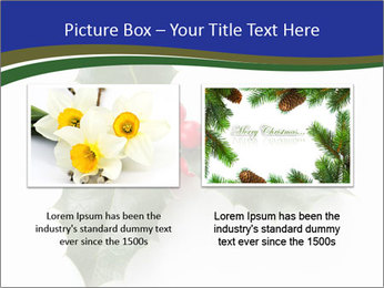 0000079182 PowerPoint Template - Slide 18