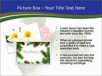 0000079182 PowerPoint Template - Slide 20