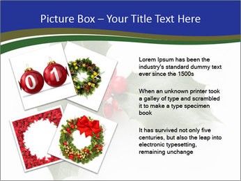0000079182 PowerPoint Template - Slide 23