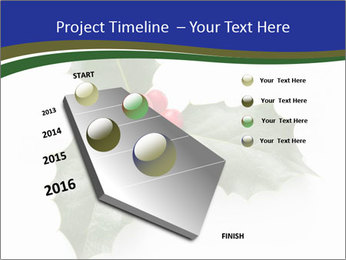 0000079182 PowerPoint Template - Slide 26