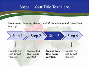 0000079182 PowerPoint Template - Slide 4