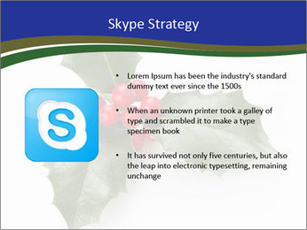 0000079182 PowerPoint Template - Slide 8