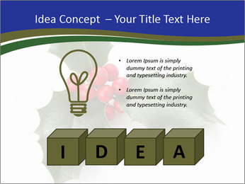 0000079182 PowerPoint Template - Slide 80