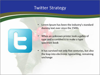 0000079182 PowerPoint Template - Slide 9