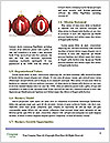 0000079182 Word Template - Page 4