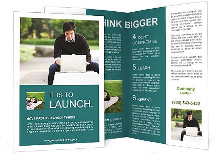 0000079183 Brochure Template