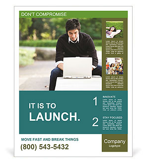 0000079183 Poster Template