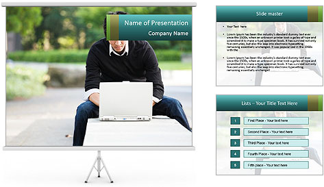 0000079183 PowerPoint Template