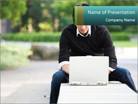 0000079183 PowerPoint Templates