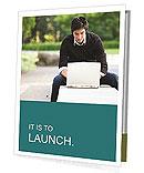 0000079183 Presentation Folder