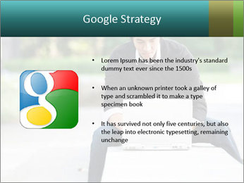 0000079183 PowerPoint Template - Slide 10