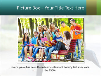 0000079183 PowerPoint Template - Slide 15