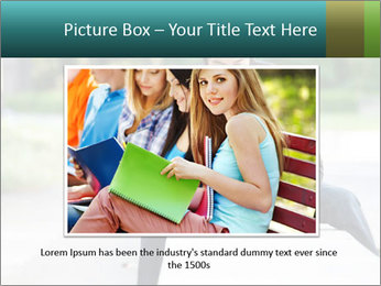 0000079183 PowerPoint Template - Slide 16