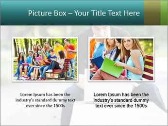 0000079183 PowerPoint Template - Slide 18