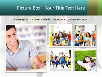 0000079183 PowerPoint Template - Slide 19