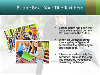 0000079183 PowerPoint Template - Slide 20