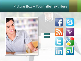 0000079183 PowerPoint Template - Slide 21