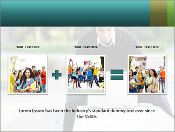 0000079183 PowerPoint Template - Slide 22
