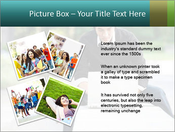 0000079183 PowerPoint Template - Slide 23