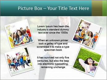 0000079183 PowerPoint Template - Slide 24