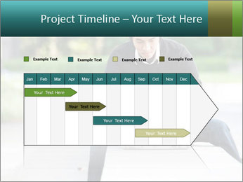 0000079183 PowerPoint Template - Slide 25