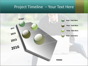 0000079183 PowerPoint Template - Slide 26