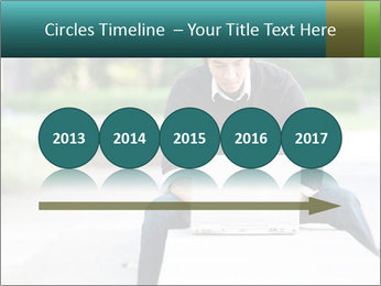 0000079183 PowerPoint Template - Slide 29