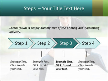0000079183 PowerPoint Template - Slide 4
