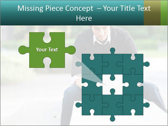 0000079183 PowerPoint Template - Slide 45