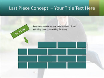 0000079183 PowerPoint Template - Slide 46