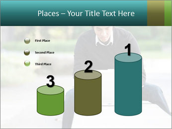 0000079183 PowerPoint Template - Slide 65