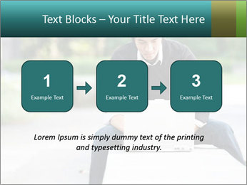 0000079183 PowerPoint Template - Slide 71