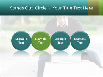 0000079183 PowerPoint Template - Slide 76