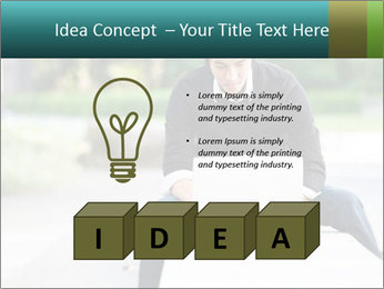 0000079183 PowerPoint Template - Slide 80