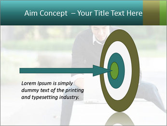 0000079183 PowerPoint Template - Slide 83
