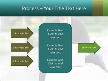 0000079183 PowerPoint Template - Slide 85