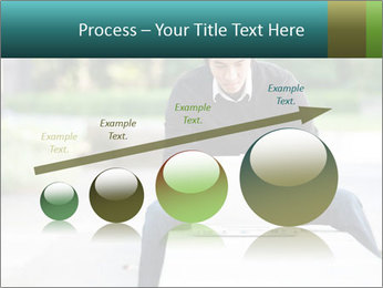 0000079183 PowerPoint Template - Slide 87
