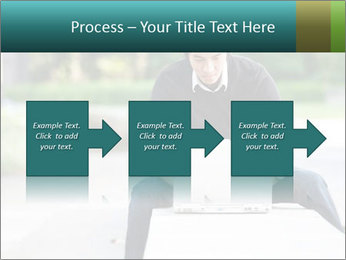 0000079183 PowerPoint Template - Slide 88