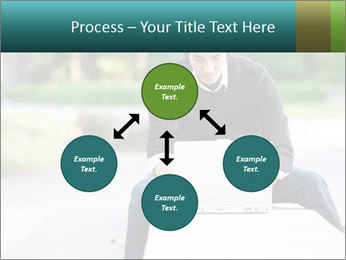 0000079183 PowerPoint Template - Slide 91