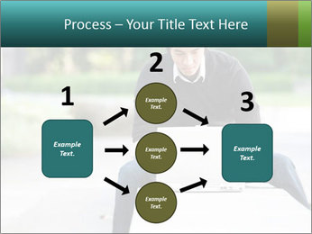 0000079183 PowerPoint Template - Slide 92