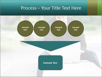 0000079183 PowerPoint Template - Slide 93