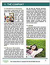 0000079183 Word Templates - Page 3