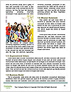 0000079183 Word Templates - Page 4