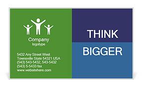 0000079184 Business Card Templates